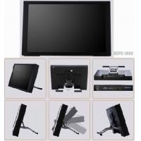 China HSPC-1909 19\'\' All-in-one Touchscreen PC on sale