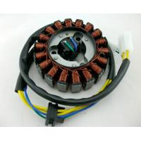 Buy cheap Stator Fit  Honda SDH 150 F CBF 150 SF Motorcycle Magneto Coil from wholesalers