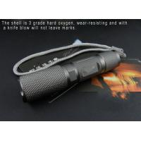 Buy cheap H50 38-50W HID Flashlight 4500 lumens xenon light from wholesalers