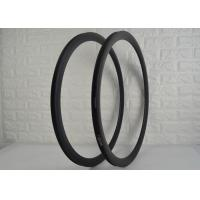 700c 38mm Carbon Road Rims 16 To 36 Holes Drill Dynamic Equilibrium <3g