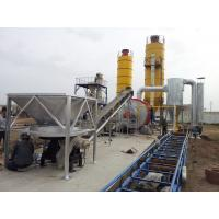 China Natural Gas Sand Dryer Machine Silica Sand Dryer High Thermal Efficiency on sale