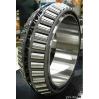 Buy cheap 500KBE031 doulbe-row Tapered roller bearing,500x830x330 mm,Steel pressed cages product