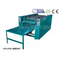 Buy cheap PP 2/4/6 Colors Non Woven Bag Printing Machine With CE and ISO from wholesalers