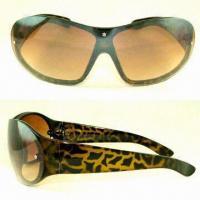 best sunglasses for sports  best children\'s sunglasses