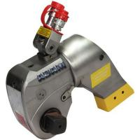 Buy cheap AL-TI ALLOY SQUARE DRIVE HYDRAULIC TORQUE WRENCH product