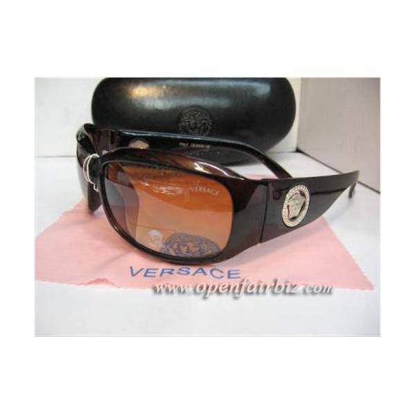 oakley sunglasses price list  versace sunglasses