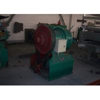 Buy cheap 11KW Automatic Shrink Wrap Machine , Heat Shrink Tubing Machine product
