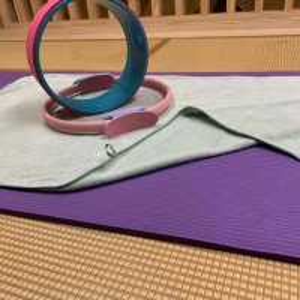 Buy cheap Swimming Refreshing Oshibori Towel product