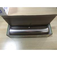 Buy cheap Kitchen Household Aluminium Foil Silver Color 10 - 60cm Width For Food Barbecue product