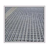 Buy cheap Steel Bar Welded Mesh product