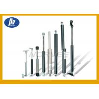 Buy cheap High Precision Stainless Steel Gas Struts Length Customized For Furniture / Cabinet product