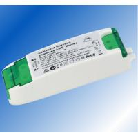 Buy cheap High Power 80W DALI Dimmable Led Driver 3000Ma / 2000Ma For Led Panel PE80DA product