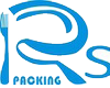 China YUYAO RISING PACKING PRODUCTS CO., LTD. logo