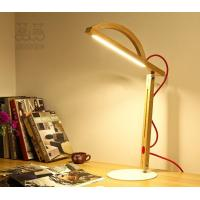Buy cheap art deco table lamps,office lamp,buy lamps online product