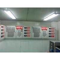 China High Efficient Catalysts Air Stream Dryer  FOR PHARM FOODSTUFF CHEMICAL INDUSTRY on sale
