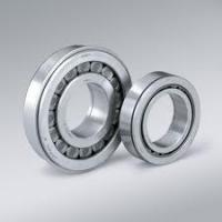 Buy cheap NU 1010 ECP    cylindrical roller bearing,carbon steel material, 50x80x16  MM product
