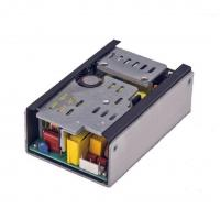 Buy cheap Meet RoHS and WEEE 100~200W 12V,19V, 36V U Bracket Power Supply 24Vdc Power Supply product