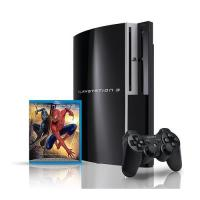 Buy cheap Sony PS3 320gb Slim Game Player product