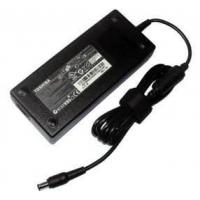 Buy cheap auto recovery over-load and short-circuit protection Toshiba laptop lenovo adapters  product