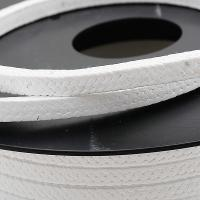 Buy cheap PTFE Filament Packing product