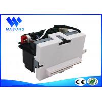 White Easy Embedded Mini Thermal Receipt Printer For Weighing Scales