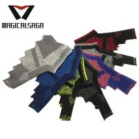 Buy cheap Good quality casual vamp shoes uppers fly knit fabric material product