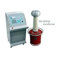 AC/DC Hipot Testing System (table type)