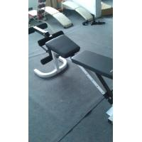 Buy cheap sit up bench  -1005 from wholesalers