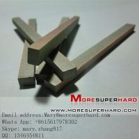 Buy cheap Cylinder boring and honing stone or tools product