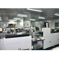 Shenzhen SRYLED Photoelectric Co., Ltd