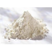 China Aspirin  EP standard Acetylsalicylic acid  white raw powder  for anti-inflammatory on sale
