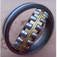Buy cheap 23938CC/W33 23938CAK/W33 spherical roller bearing ,190x260x52 mm used for mine from wholesalers