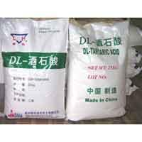 China TARTARIC ACID,QUALITY TARTARIC ACID,TARTARIC ACIDS on sale