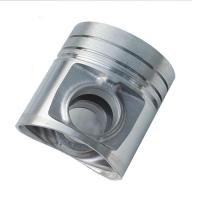 Buy cheap H06C Engine Piston Liner Kit 13216-1540 13216-1782 For HINO Excavator Spare from wholesalers
