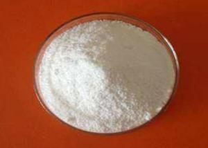 Buy cheap 98 Purity C5H5N.SO3 EC 247-683-3 Pyridine Sulfur Trioxide product