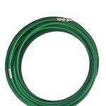 Buy cheap D80 FSI 600um Energy Optical Fiber Patch Cord 1700um Tight Cladding Diameter Silica Core product