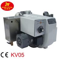 Buy cheap 50000 Kcal Residential Waste Oil Furnace , Waste Oil Burning Heater CE Approved product