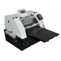 Buy cheap 431.8mm*750mm A2 Size Flatbed Printer (SIC-SZ-JGT-4318A) product