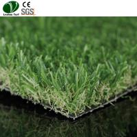 Buy cheap Laying Fake Grass Plastic Snow Sled Grass Sand Sled product