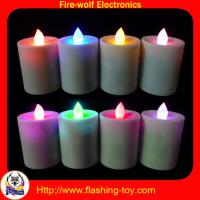 Buy cheap led candle ,china led candle manufacturer & Suppliers & factory from wholesalers