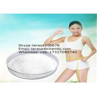 China CAS 55-06-1 Liothyronine Sodium T3 Weight Loss Steroids for Anti Aging on sale