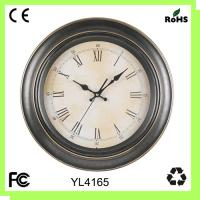 Buy cheap Antique wall clock/timepieces product