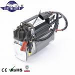 Buy cheap BRAND NEW Suspension Air Compressor Jaguar XJ Replacement OE C2C22825 C2C27702E product