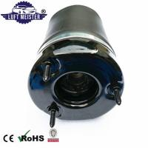 Buy cheap W164 Front Air Spring Mercedes Air Suspension Parts A1643204413 A1643204313 Air Bag product