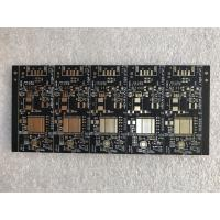 China electronic boards,pcb reverse engineering,Shenzhen PCB manufacturer on sale