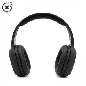 China Sunrise BT69 bluetooth headphone wireless Over Ear with speaker on sale