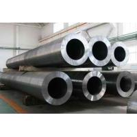 Buy cheap 42Mn2 Alloy Seamless Steel Pipes  product