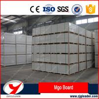China Cost Saving Eps cement composite board light weight precast concrete wall panels on sale