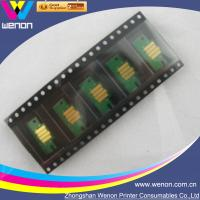 Buy cheap maintenance tank chip for Canon IPF610 IPF710 IPF600 IPF700 IPF750 maintenance chip product