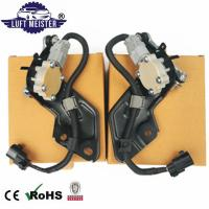 Buy cheap 2003 - 2009 Lexus Height Control Sensor Air Suspension Parts Toyota Landcruiser 120 product